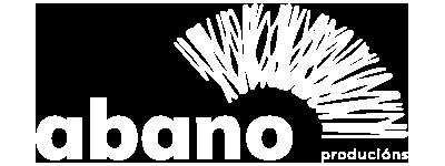 Valentina-Logo-Abano