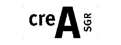 Valentina-Logo-Crea