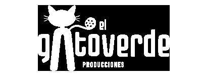 Valentina-Logo-Gatoverde