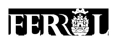 Valentina-Logo-Ferrol