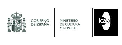 Valentina-Logo-ICAA