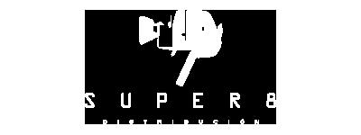 Valentina-Logo-Super8