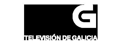 Valentina-Logo-TVG