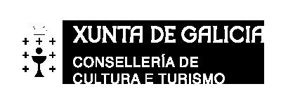 Valentina-Logo-Xunta