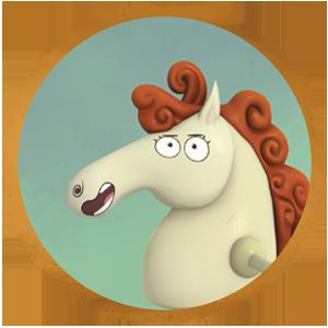 Valentina-Cabalo
