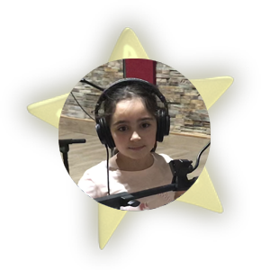 Valentina-Alicia-Rábade