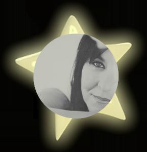 Valentina-Uxia